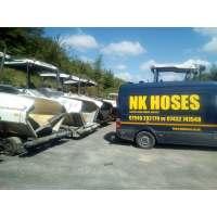 N K Hoses Ltd