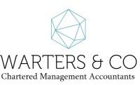 Warters & Co Ltd