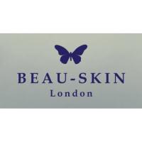 Beauskin London (& Surrey)