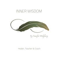 Inner Wisdom Wellbeing