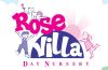 Rosevilla Day Nursery