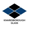 Knaresborough Glass Ltd