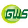 G.W.S. LED Wholesale Ltd.