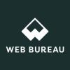 Web Bureau