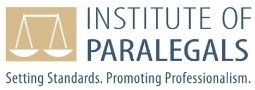 Fellows of the Institute Of Paralegals