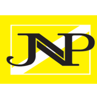 JNP Estate Agents Hazlemere