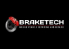 Braketech Mobile Mechanic