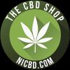 The CBD Shop