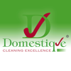 Domestique Cleaning Excellence - Manchester