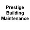 Prestige Building Maintenance
