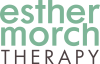 Esther Morch Therapy