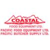 Coastal Food Equipment