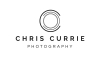 Chris Currie Photography