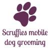 Scruffies Mobile Dog Grooming