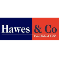 Hawes & Co Estate Agents - Raynes Park