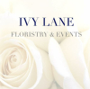 Ivy Lane Floristry & Events