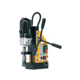 Powerbor PB32 Mag Drill