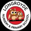 Longroyde Nursery & Primary School