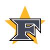 5 Star National Baseball Academy
