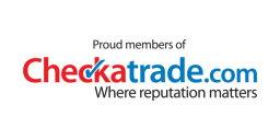 Pest Solutions Glasgow Checkatrade Member Pest Con