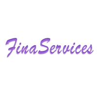 Fina Services