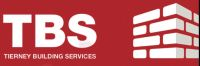 TBS Building Services
