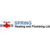 Spring Heating and Plumbing Ltd