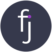 Frazer James Financial Advisers