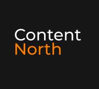 Content North