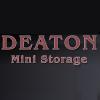 Deaton Mini Storage