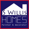 S Willis Homes