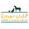 Emerald Garden & Country Supplies