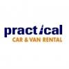 Practical Car & Van Rental Stamford Hill