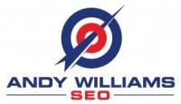 Andy Williams SEO
