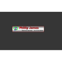 Phillip James Electrical Services
