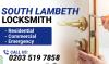 South Lambeth Locksmith