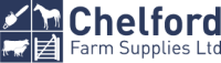 Chelford Farm Supplies Ltd