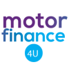 Motor Finance 4u