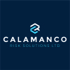 Calamanco Risk Solutions Ltd