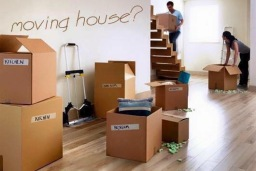 Home Removals Widnes Warrington Liverpool