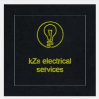 KZS Electrical Services Ltd