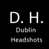 Dublin Headshots