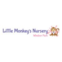 Little Monkey's Nursery Windsor Park
