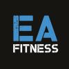 EA Fitness