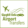 Gipsy Hill Cabs Airport Transfers