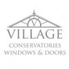 Village Windows, Doors, Conservatories & Orangeries