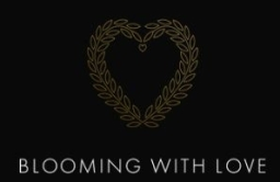 Bloom with Love | Florists in Dartford, Kent