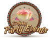 Birthday Party Events - Birthday Party Organisers - Birthday Party Decorators In Hyderabad