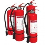 We supply Fire fighting equipment at cost effective rpices