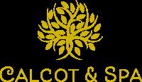 Calcot & Spa